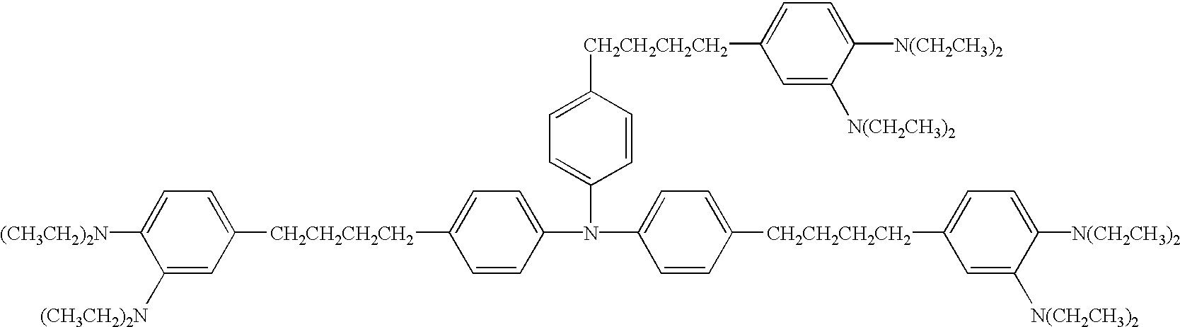 Figure US20030194627A1-20031016-C00126