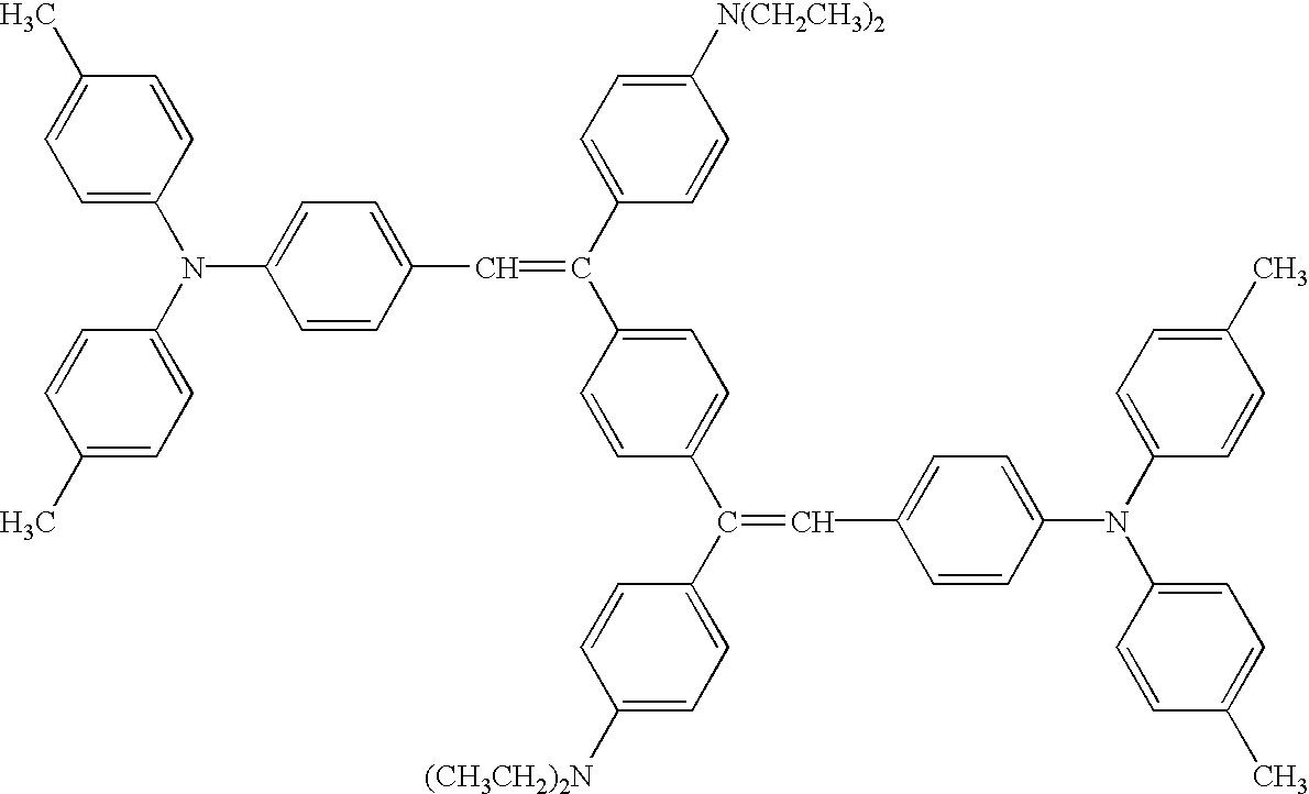 Figure US20030194627A1-20031016-C00127
