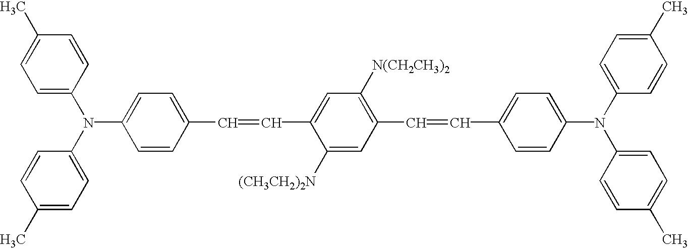 Figure US20030194627A1-20031016-C00128