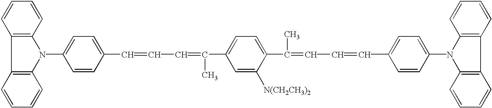 Figure US20030194627A1-20031016-C00129