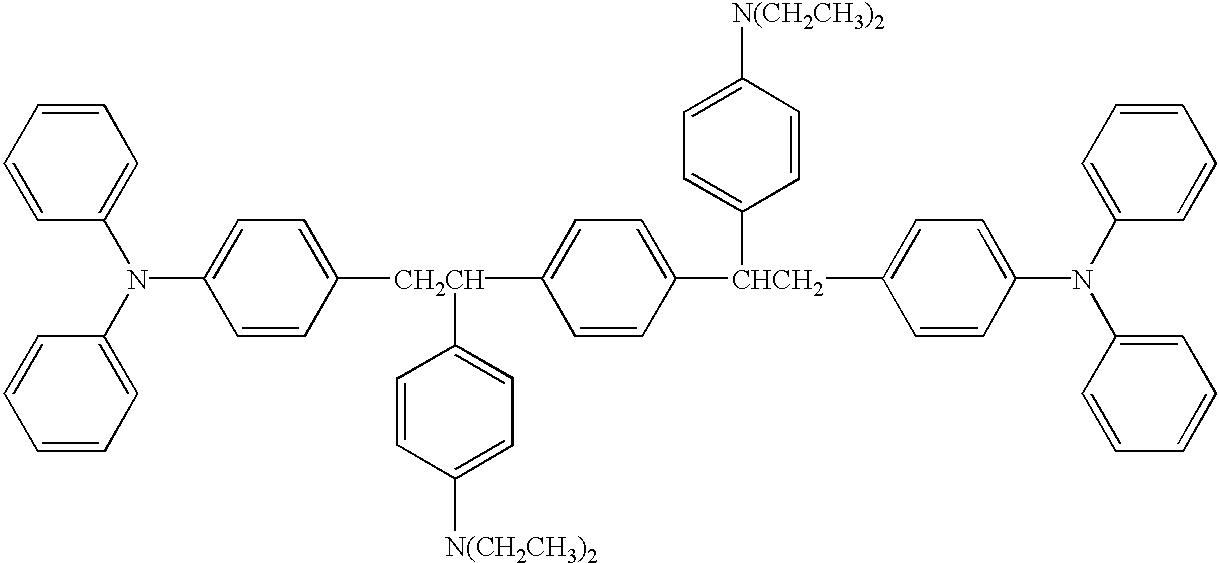 Figure US20030194627A1-20031016-C00130