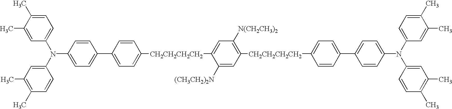 Figure US20030194627A1-20031016-C00131