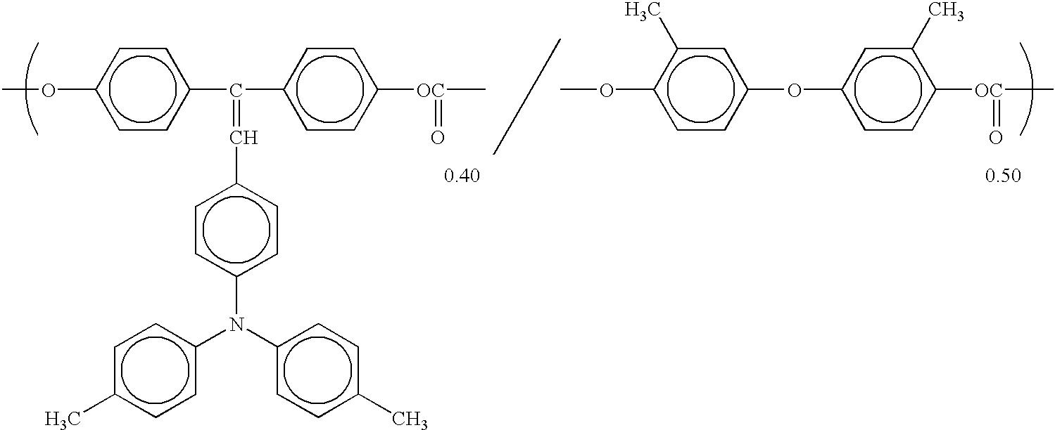 Figure US20030194627A1-20031016-C00182