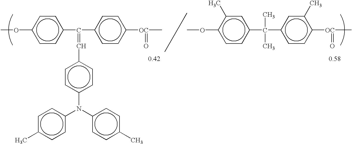 Figure US20030194627A1-20031016-C00183