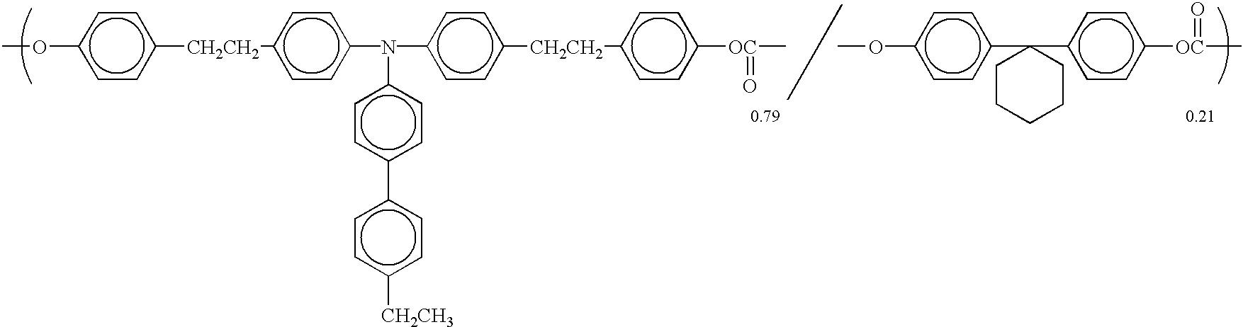 Figure US20030194627A1-20031016-C00184