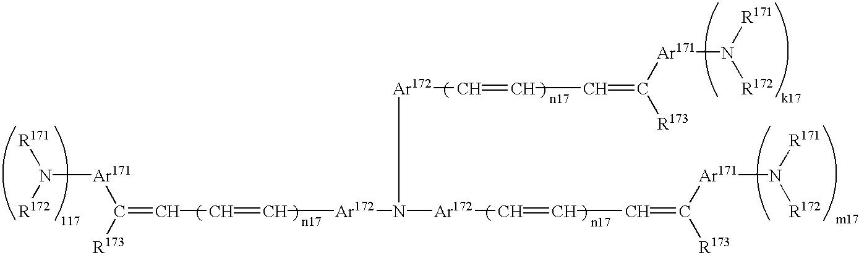 Figure US20030194627A1-20031016-C00206