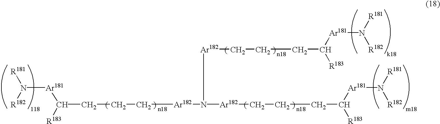 Figure US20030194627A1-20031016-C00207
