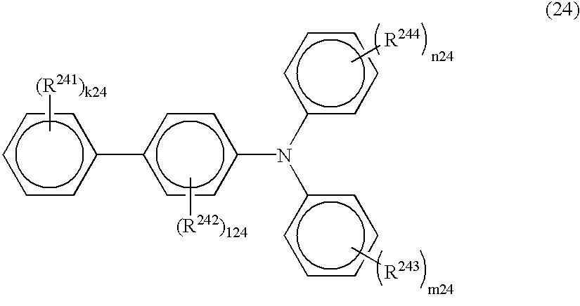 Figure US20030194627A1-20031016-C00215