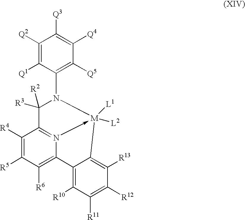 Figure US20030195300A1-20031016-C00021