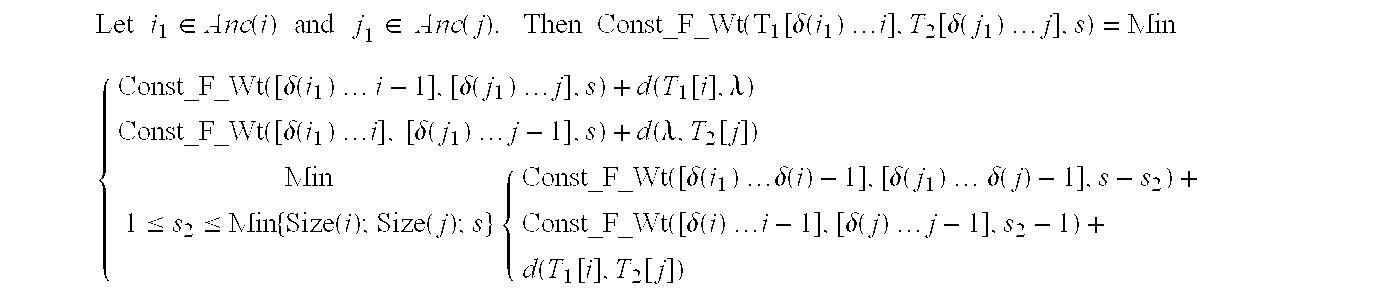 Figure US20030195890A1-20031016-M00007