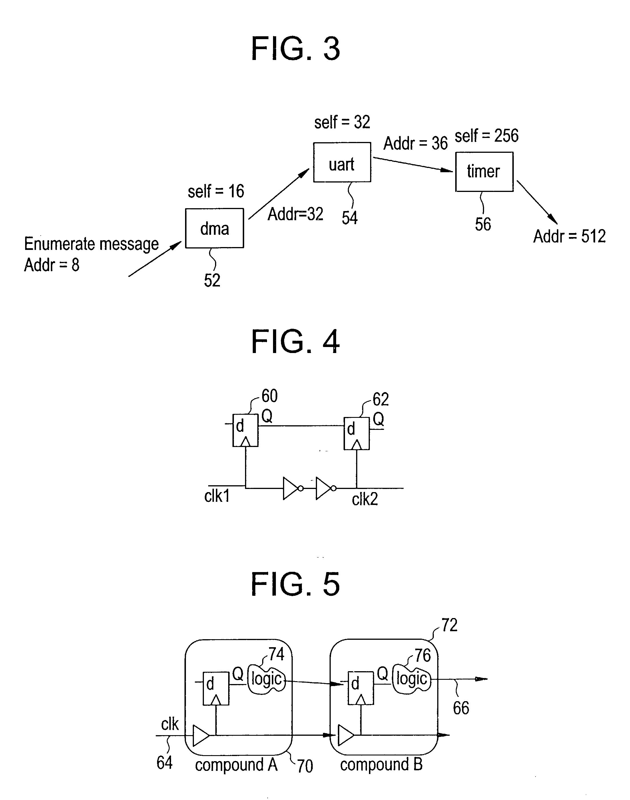 cpu alu registers ram wiring diagram database Alu Logic Diagram patent us20030196076 munications system using rings in puter arithmetic logic unit cpu alu registers ram