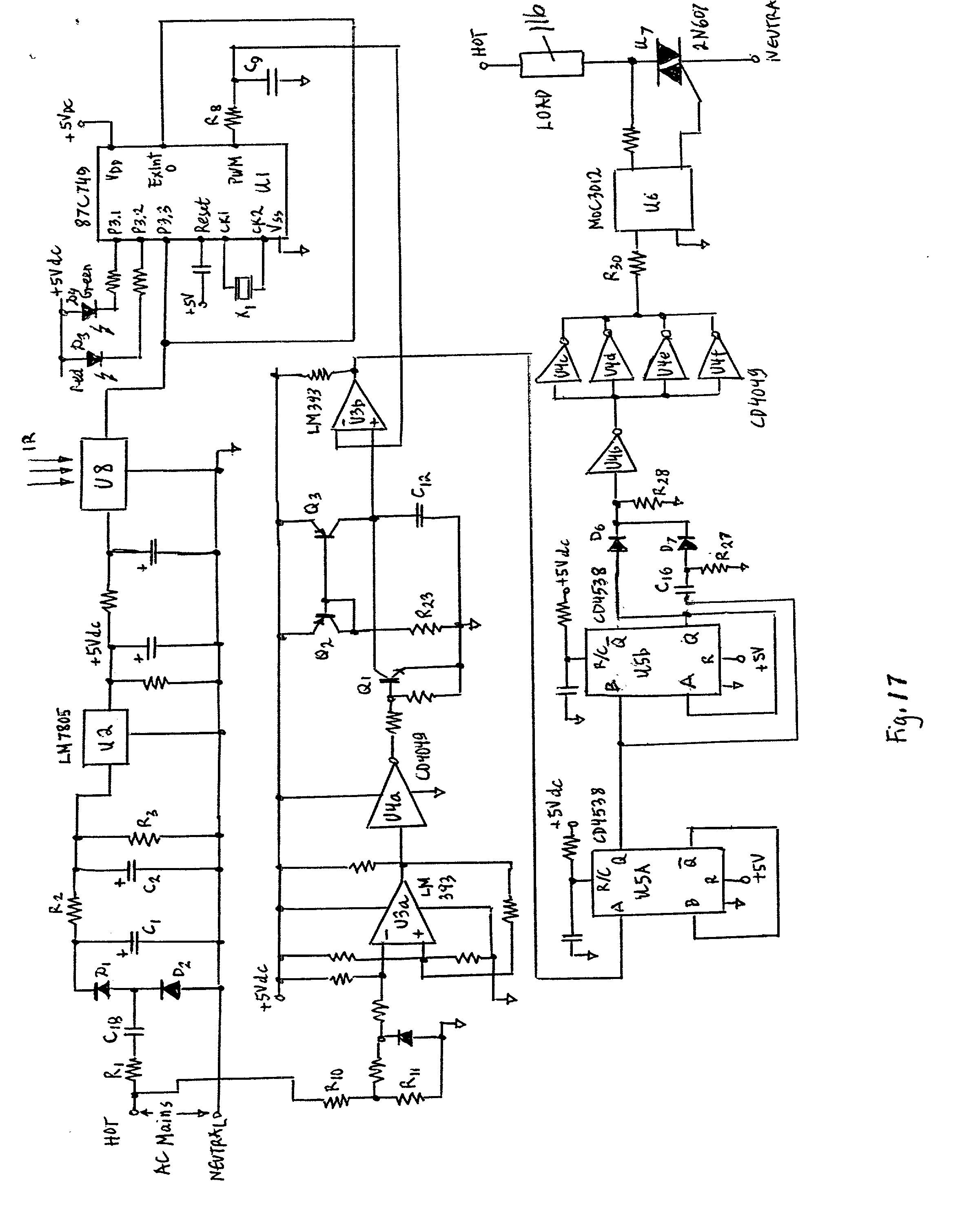 5614690 Seriesthermostatwiringdiagramsforsinglestagemultistage
