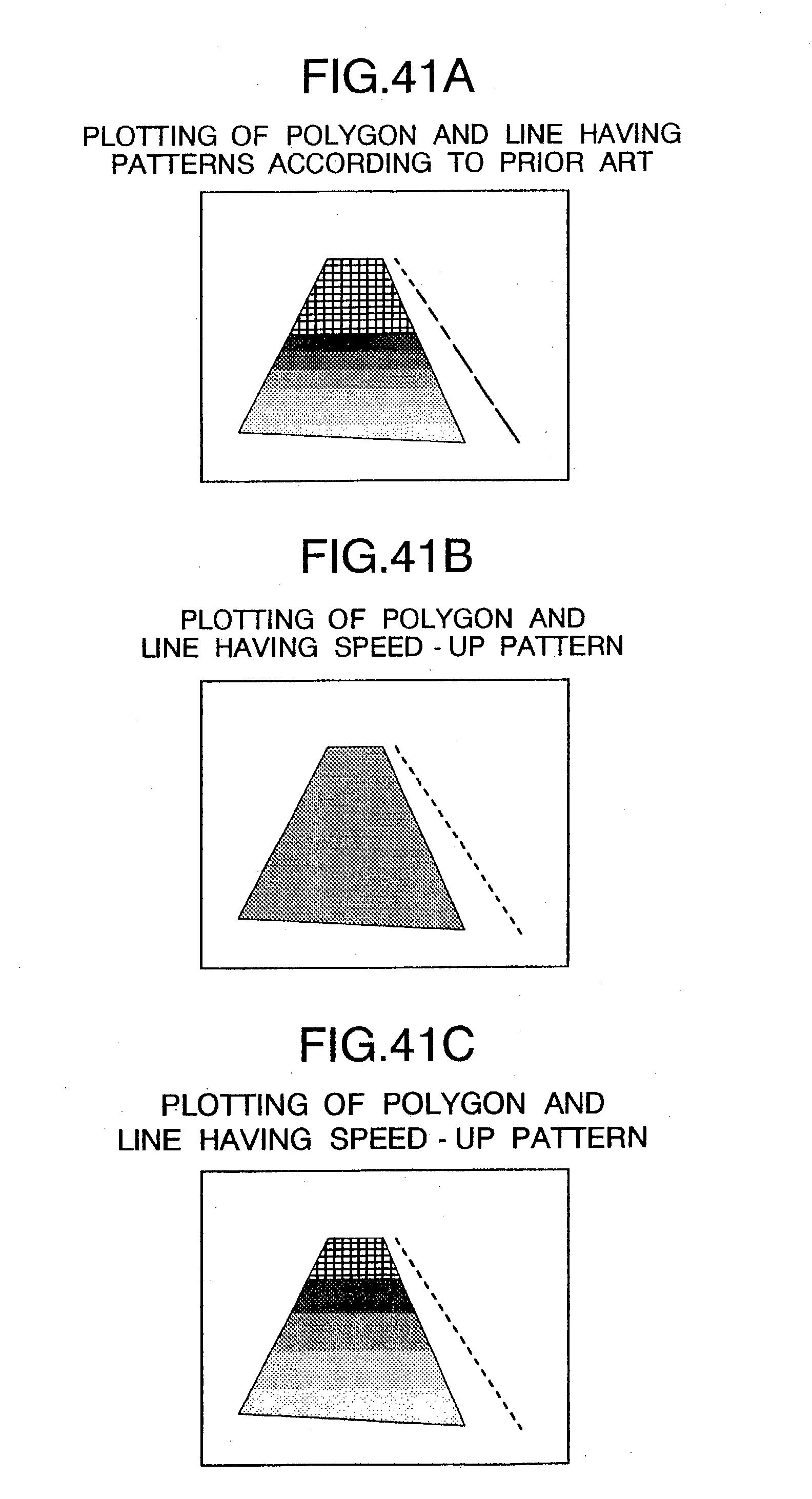 Patent US20030197626 - Map display apparatus - Google Patents