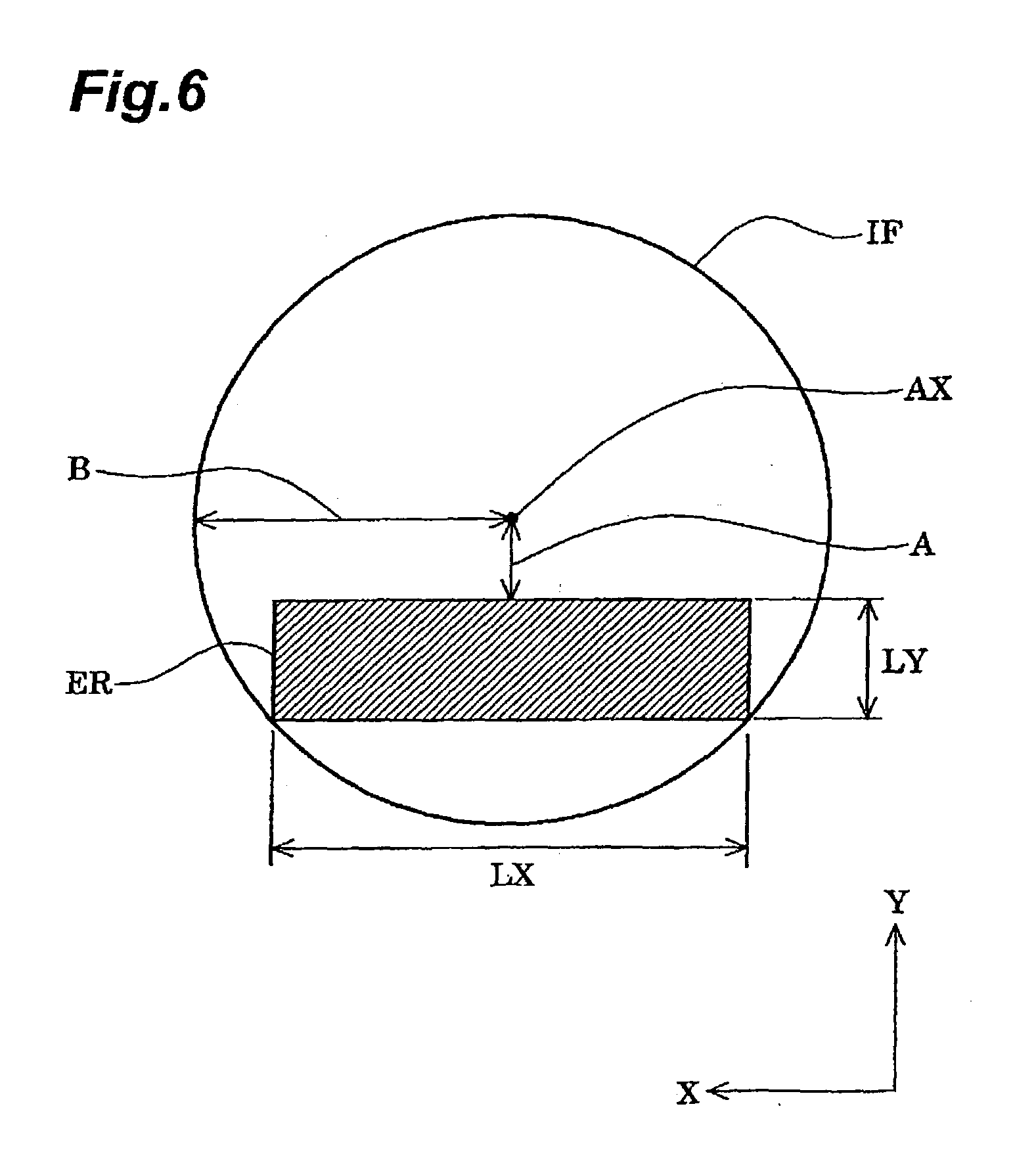 Patent us20030197946 projection optical system fabrication method patent drawing biocorpaavc Gallery