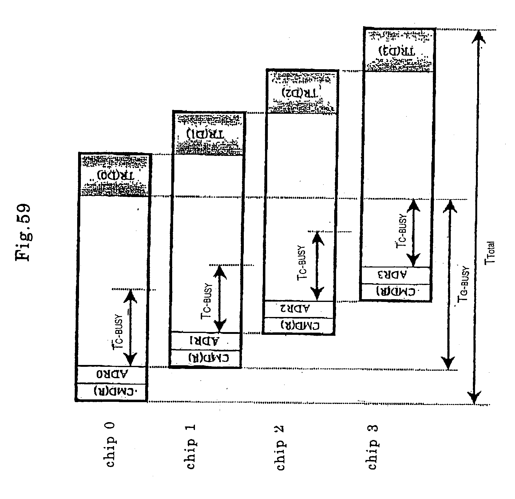 non volatile memory chips This chapter addresses trends and challenges in the development of on-chip (embedded) non-volatile memory (nvm) for ultra-low power operation various nvm technologies have been introduced, including flash, otp/mtp, resistive ram, and phase-change memory (pcm) in the following, we examine some of .