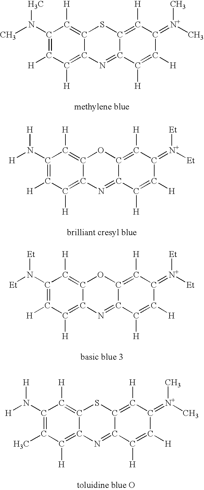 Figure US20030198892A1-20031023-C00005