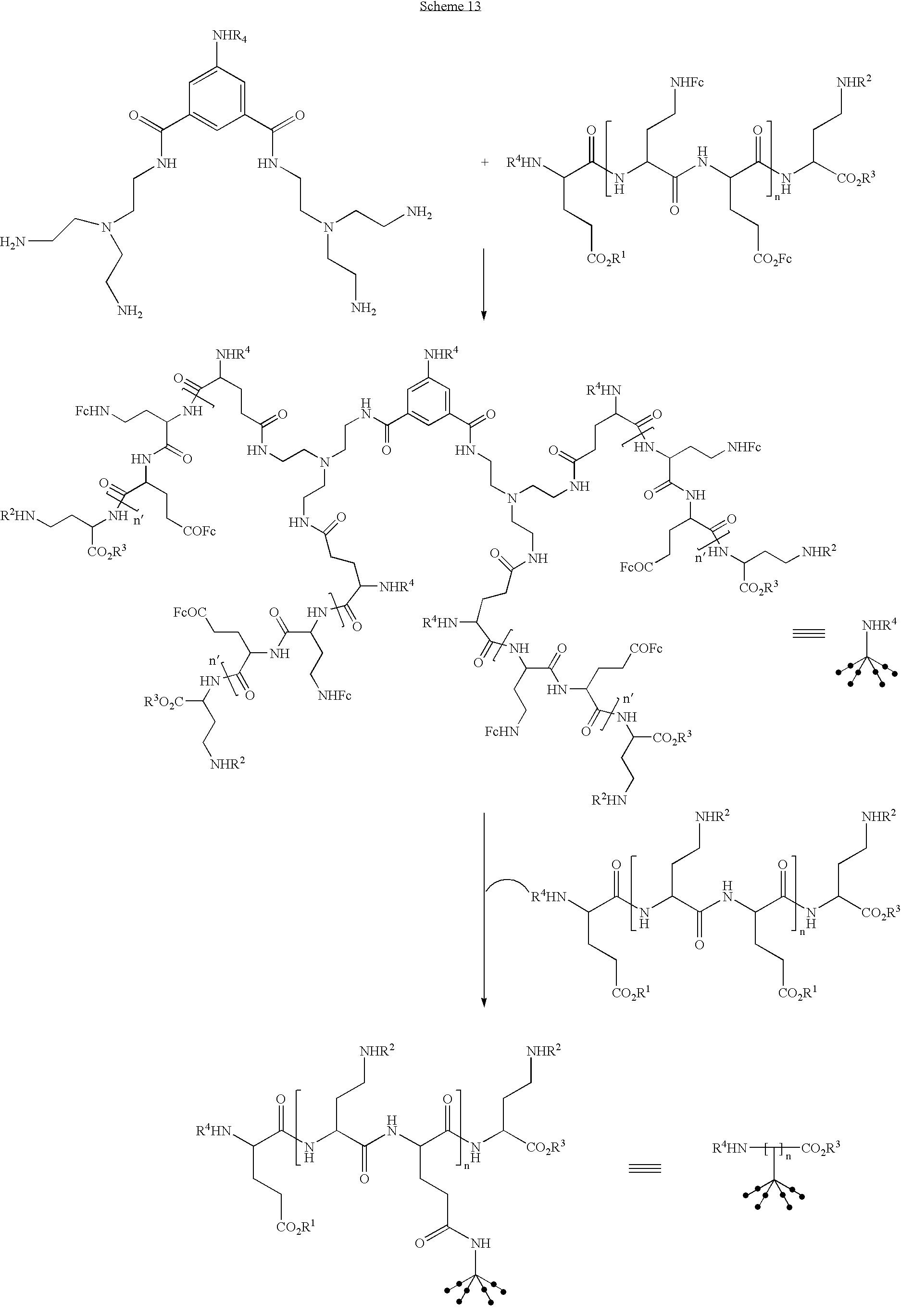 Figure US20030198960A1-20031023-C00028