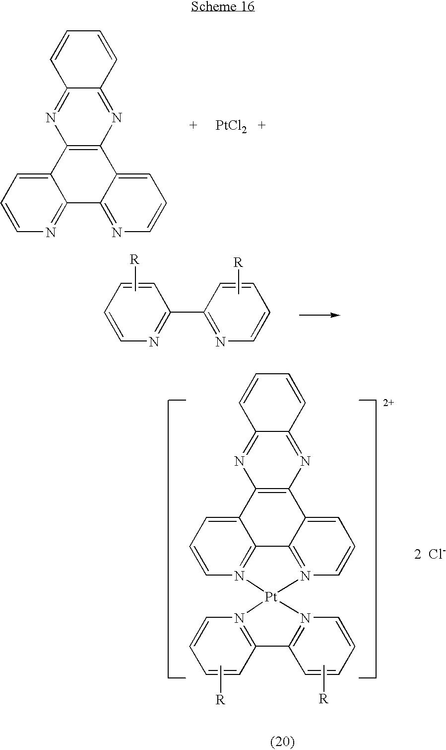 Figure US20030198960A1-20031023-C00031