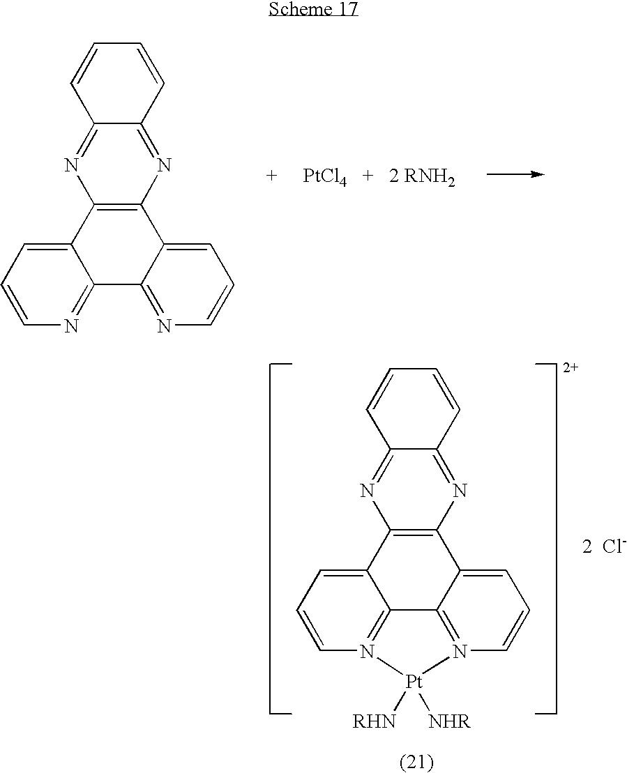 Figure US20030198960A1-20031023-C00032
