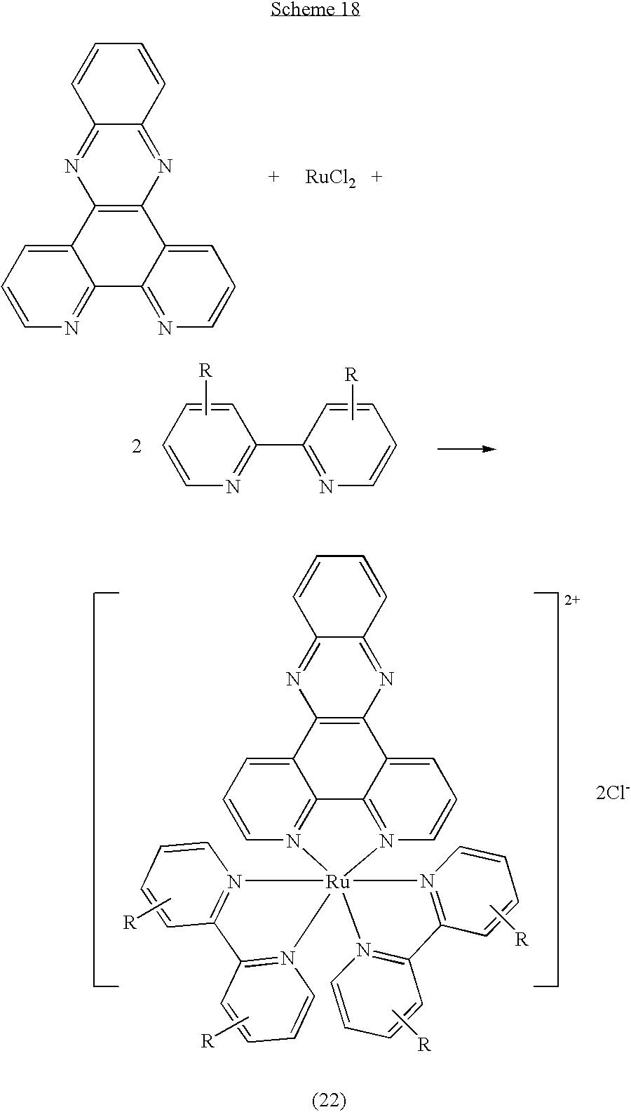 Figure US20030198960A1-20031023-C00033