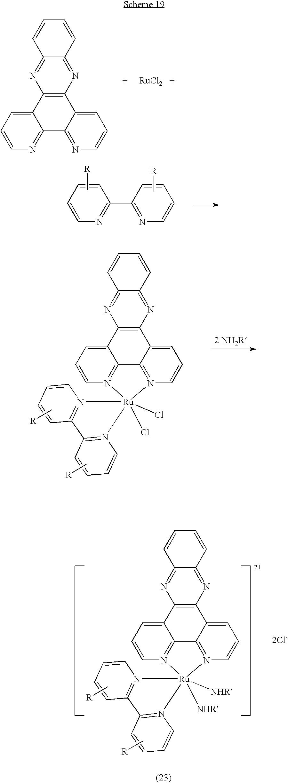 Figure US20030198960A1-20031023-C00034