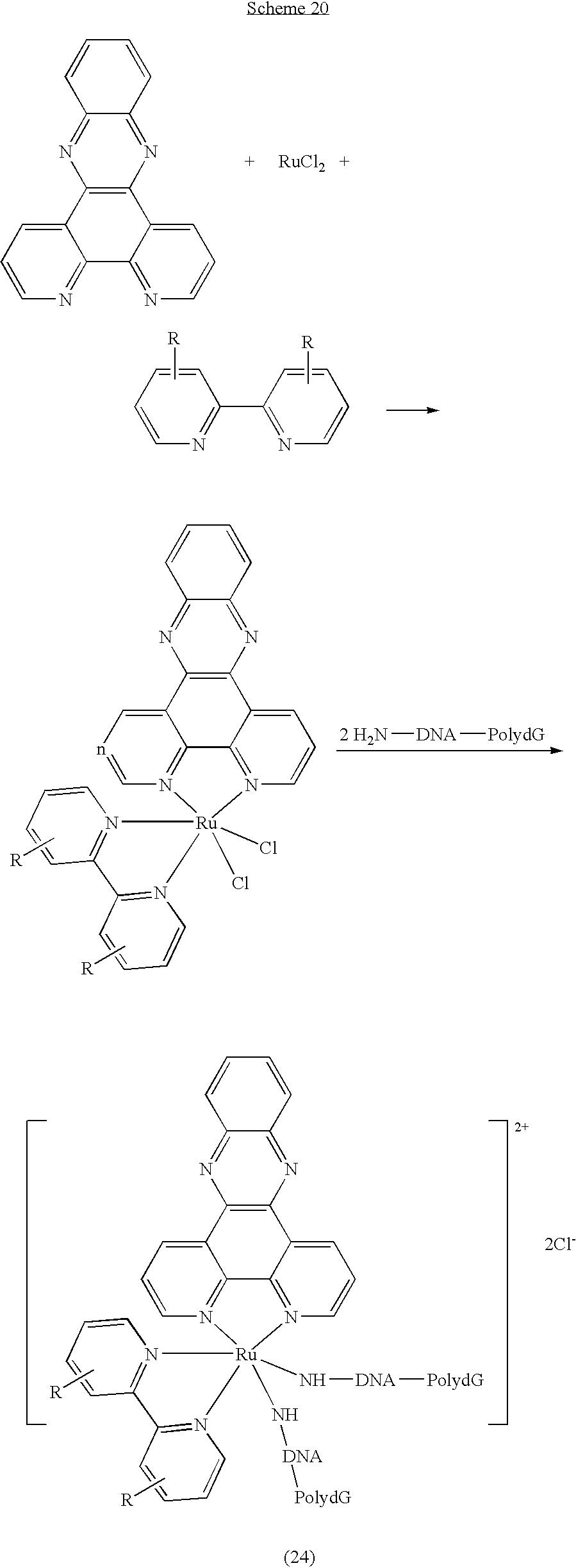 Figure US20030198960A1-20031023-C00035