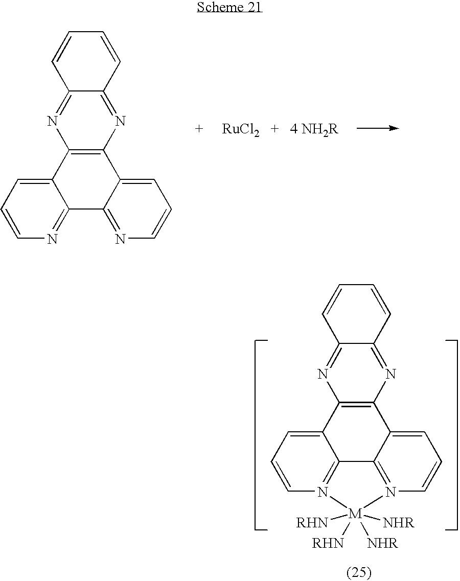 Figure US20030198960A1-20031023-C00036