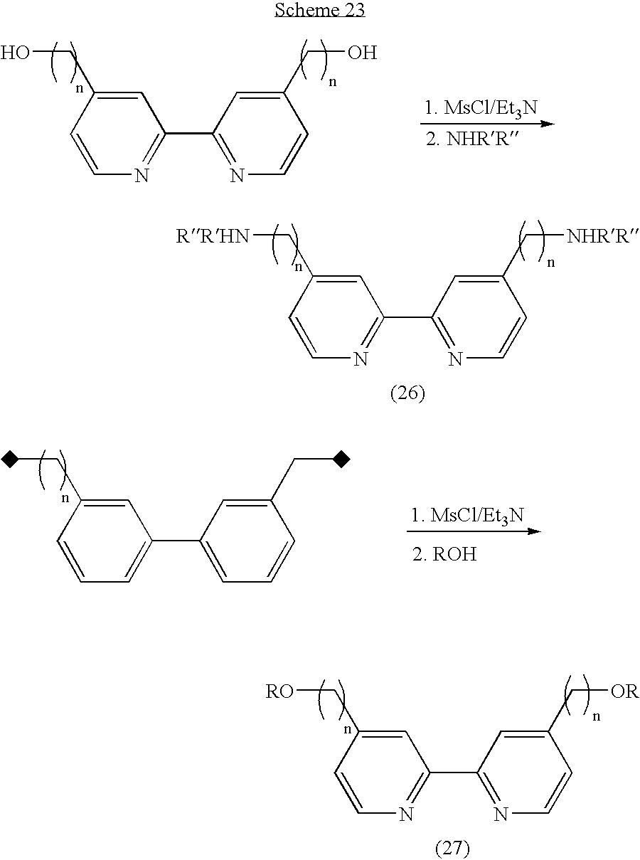 Figure US20030198960A1-20031023-C00037