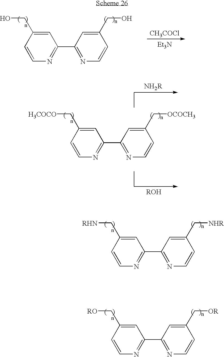 Figure US20030198960A1-20031023-C00040