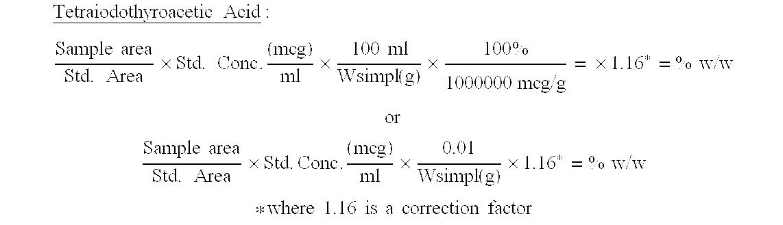 Figure US20030199587A1-20031023-M00006