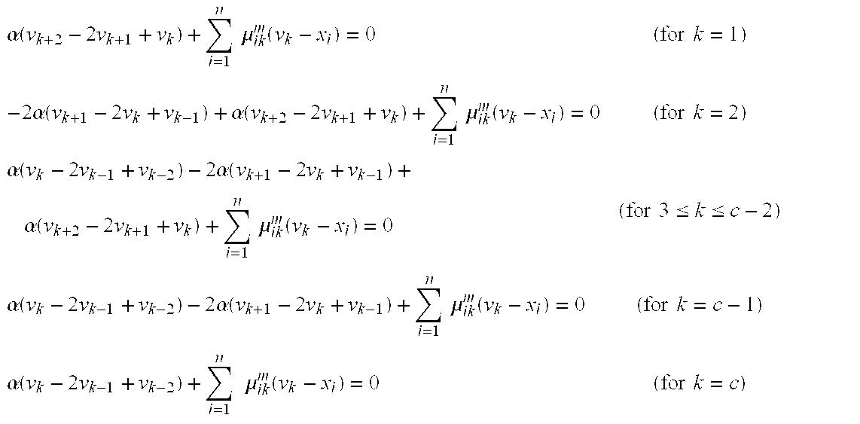 Figure US20030200236A1-20031023-M00008