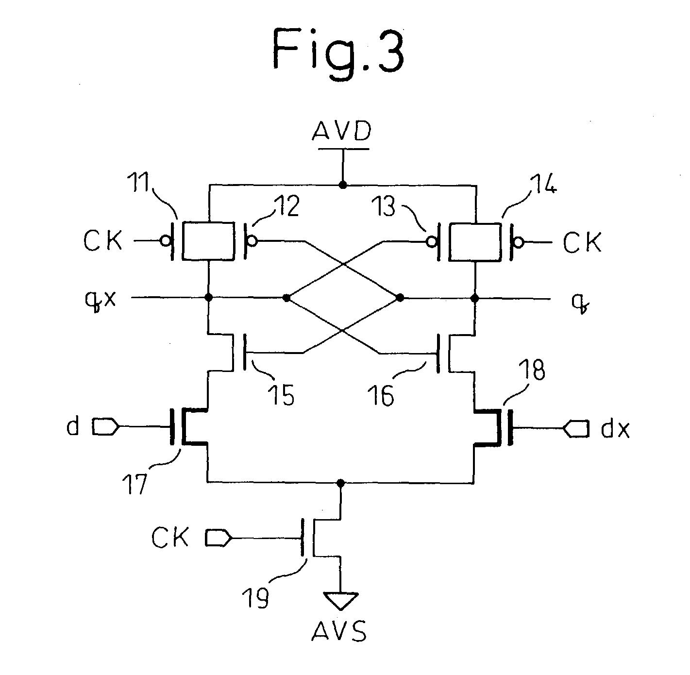patent us20030201800