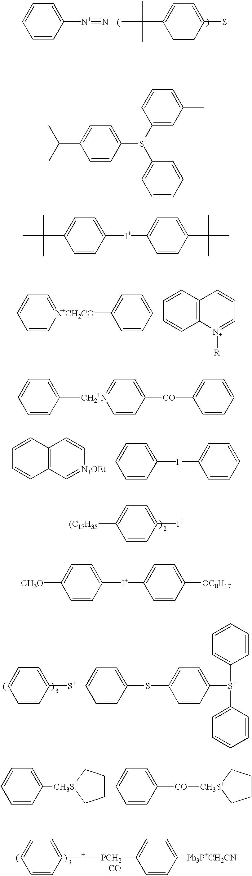Figure US20030202082A1-20031030-C00015