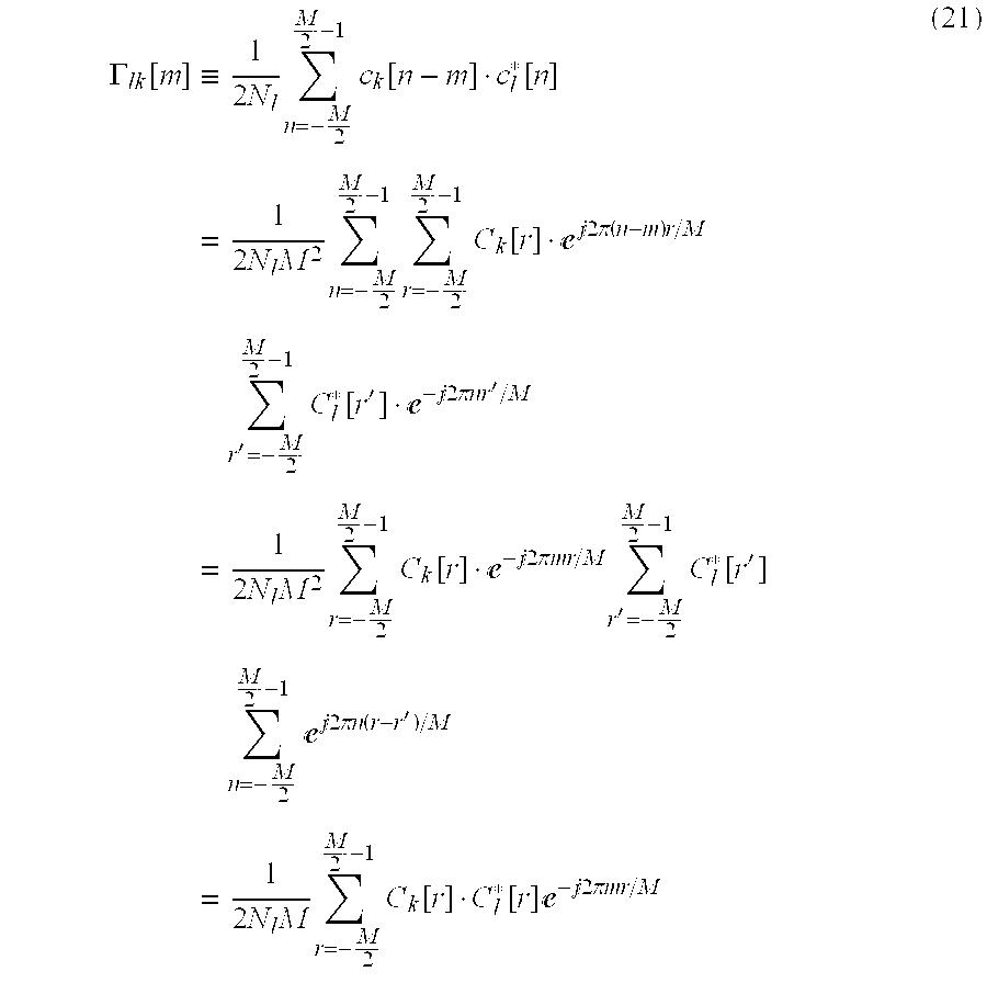 Figure US20030202559A1-20031030-M00051