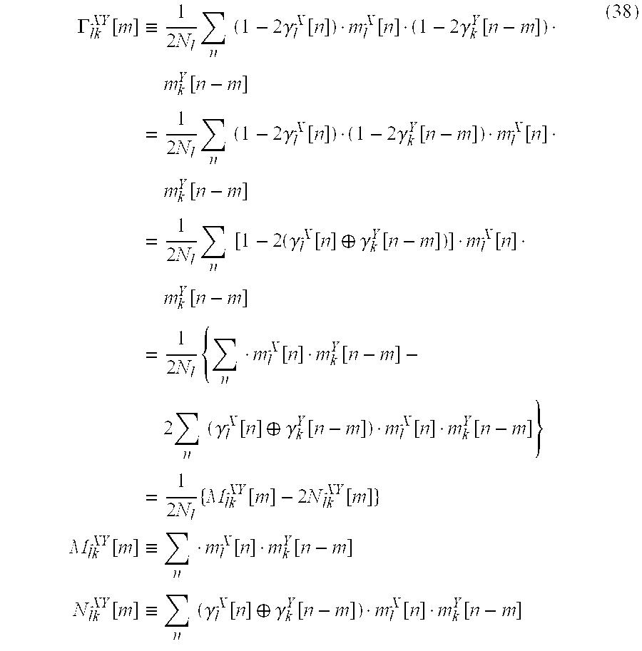 Figure US20030202559A1-20031030-M00065