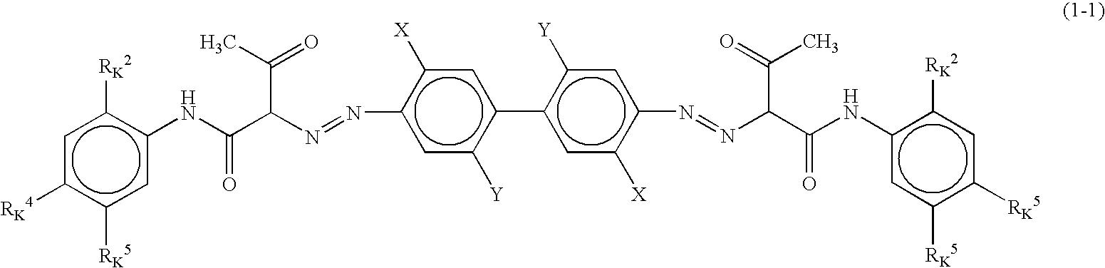 Figure US20030207186A1-20031106-C00001