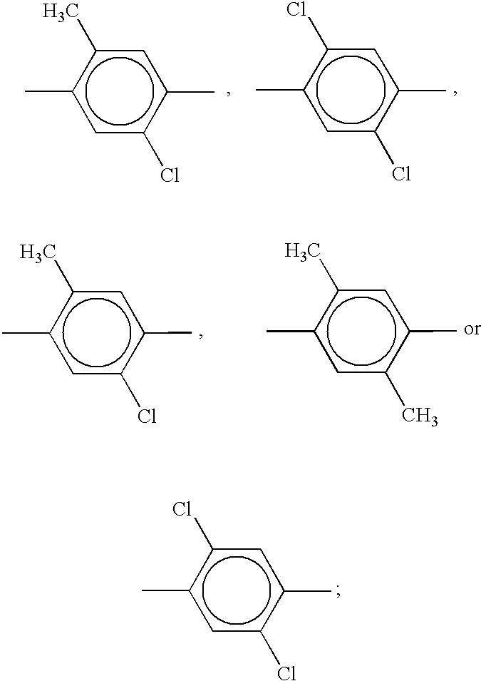 Figure US20030207186A1-20031106-C00004