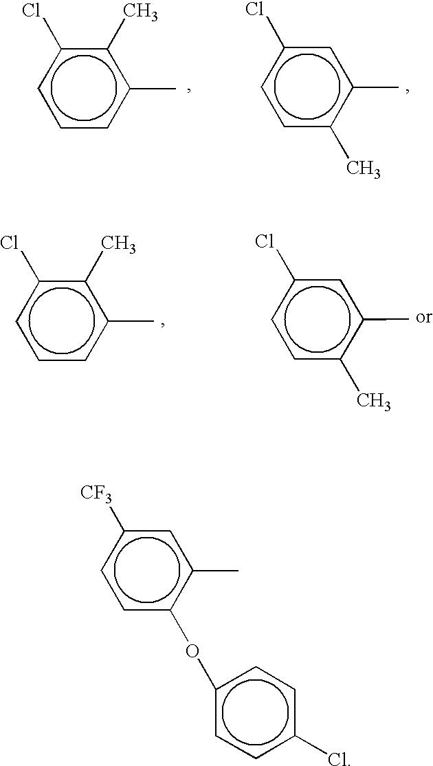 Figure US20030207186A1-20031106-C00005