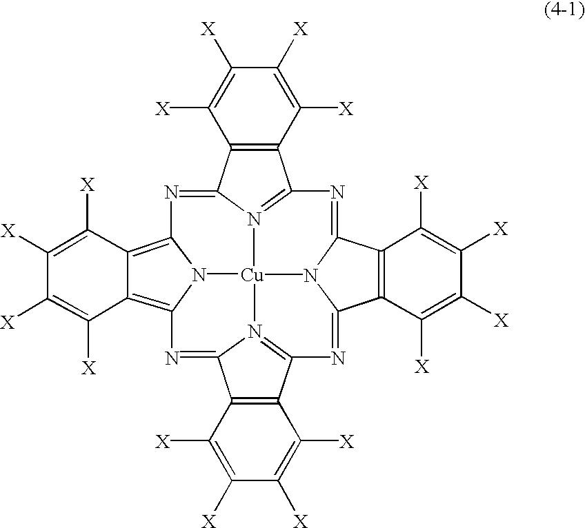 Figure US20030207186A1-20031106-C00008