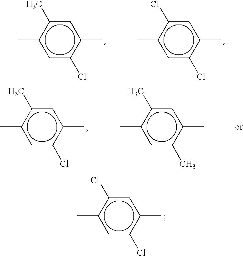 Figure US20030207186A1-20031106-C00016