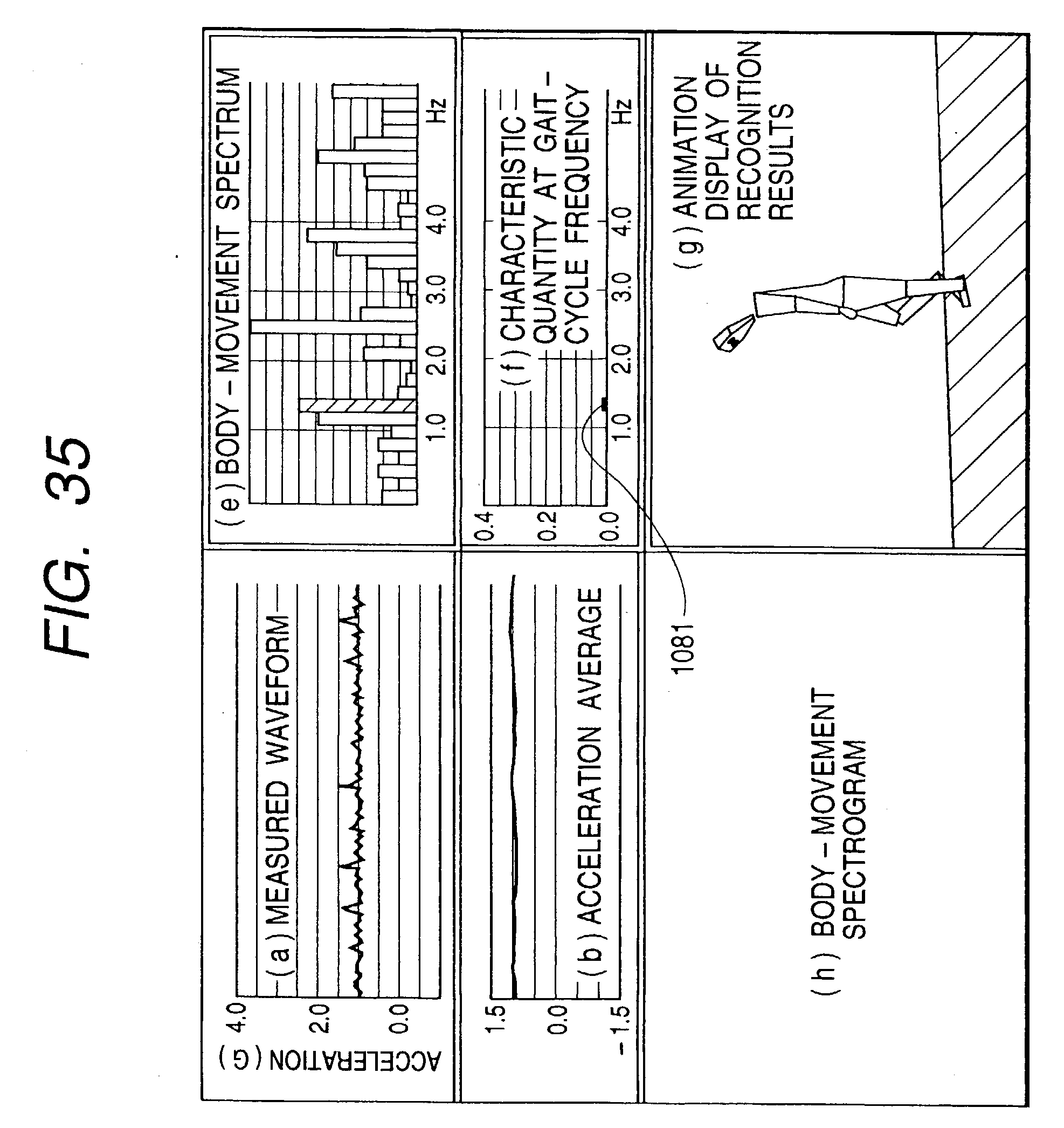 download Wittgenstein Rules