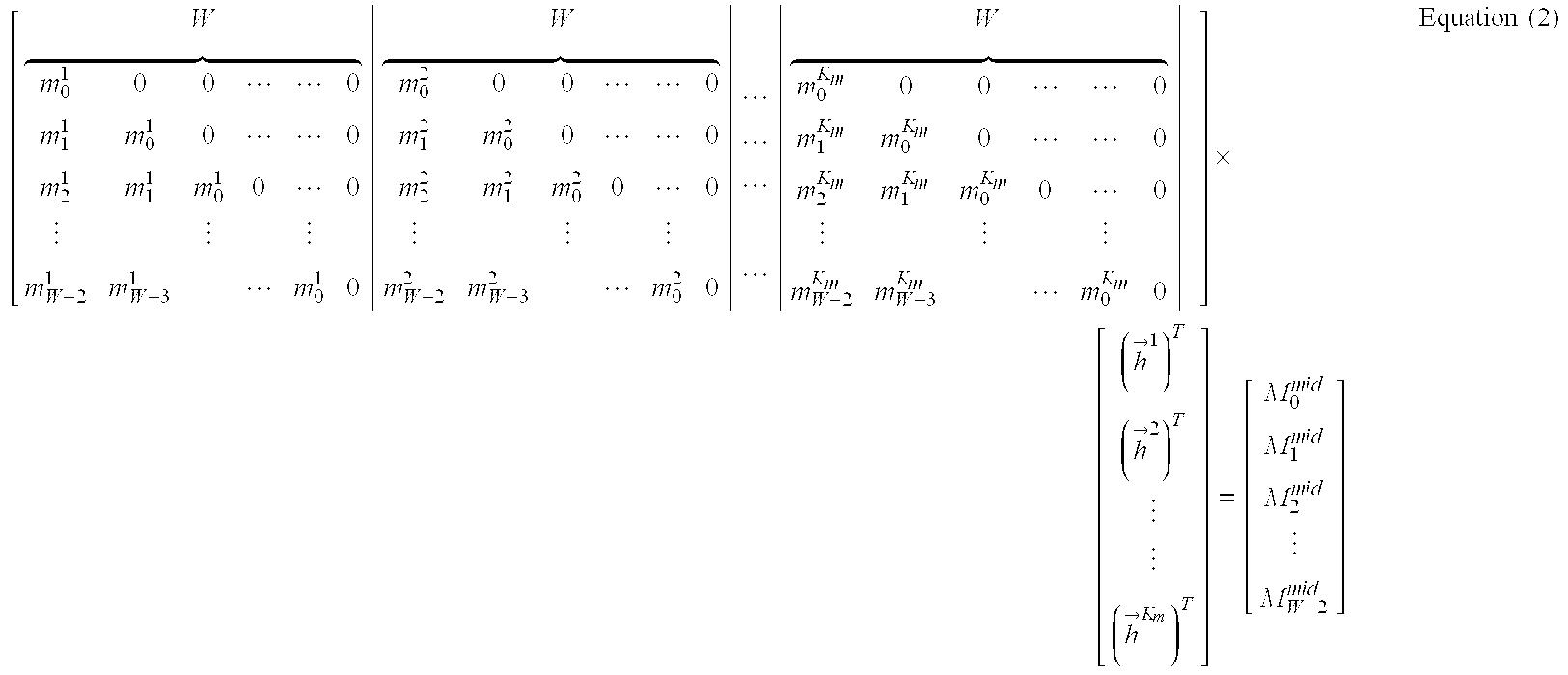 Figure US20030210754A1-20031113-M00003