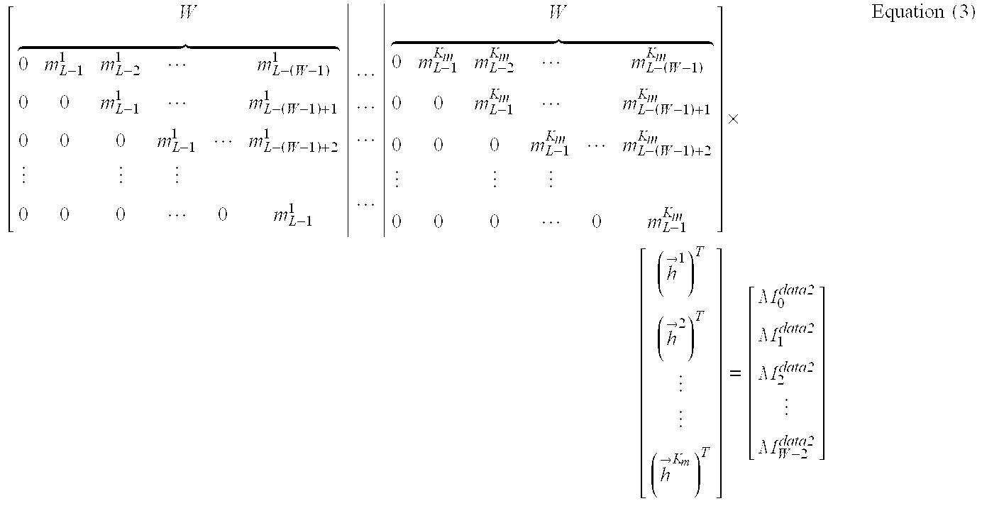 Figure US20030210754A1-20031113-M00007