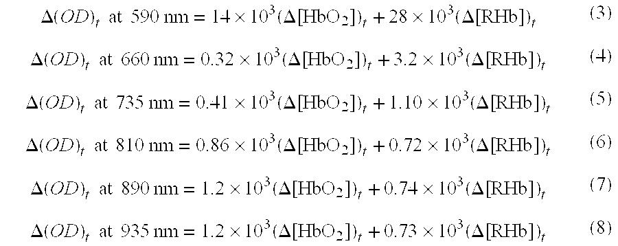 Figure US20030212316A1-20031113-M00001
