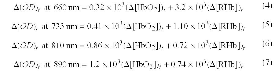 Figure US20030212316A1-20031113-M00004