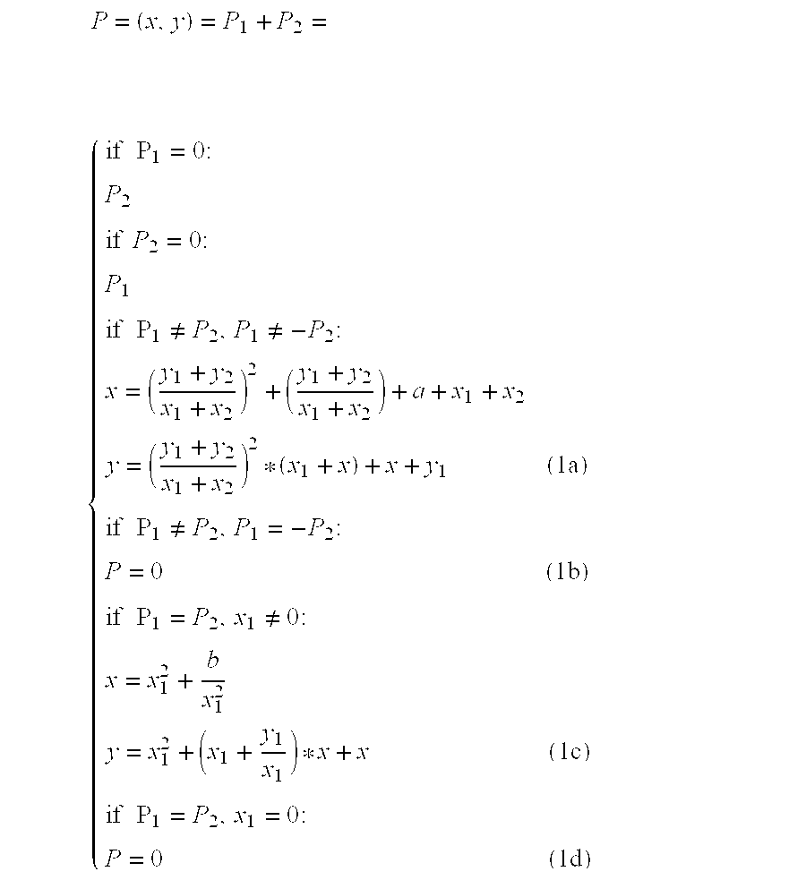 Figure US20030212729A1-20031113-M00001