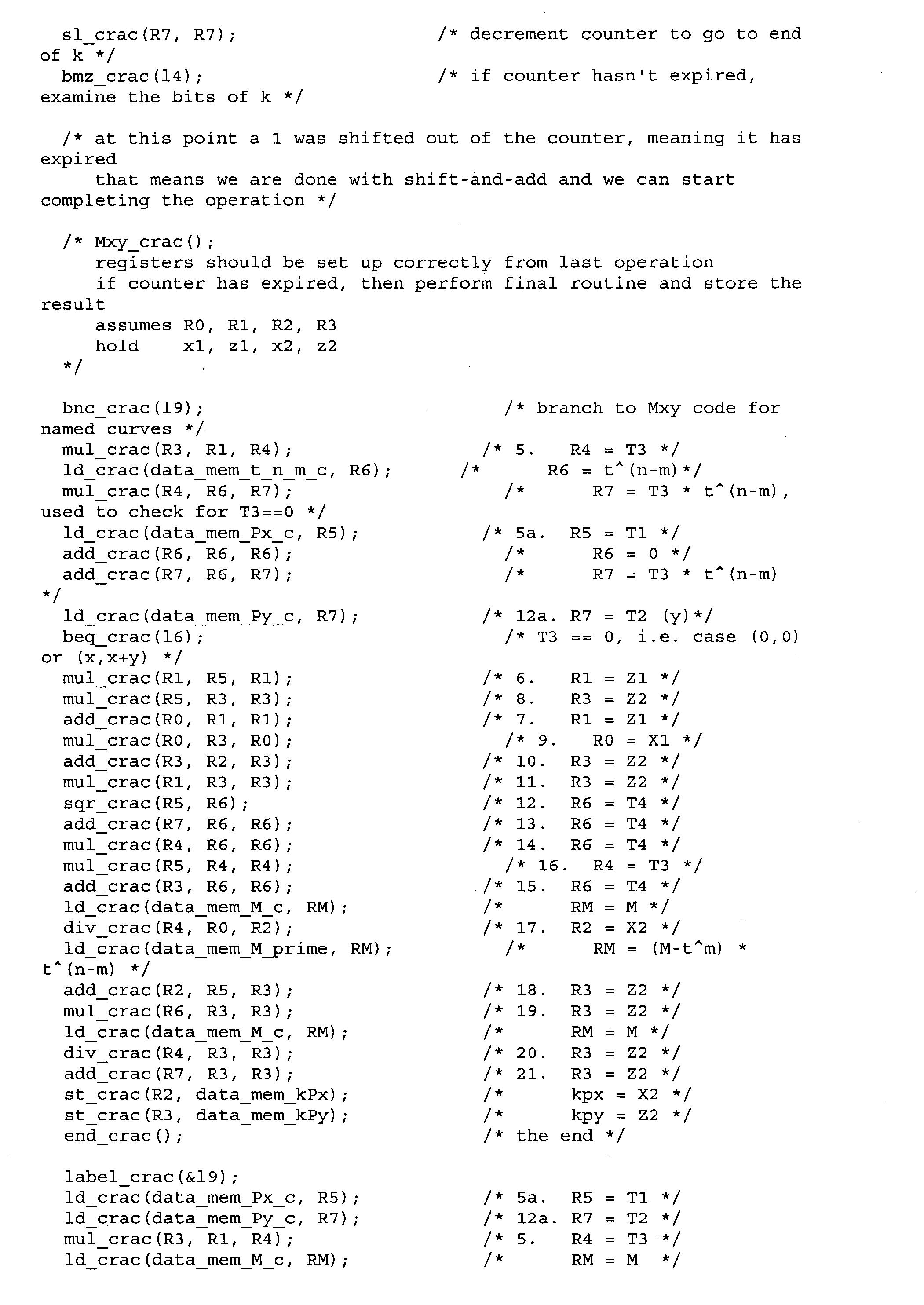 Figure US20030212729A1-20031113-P00002