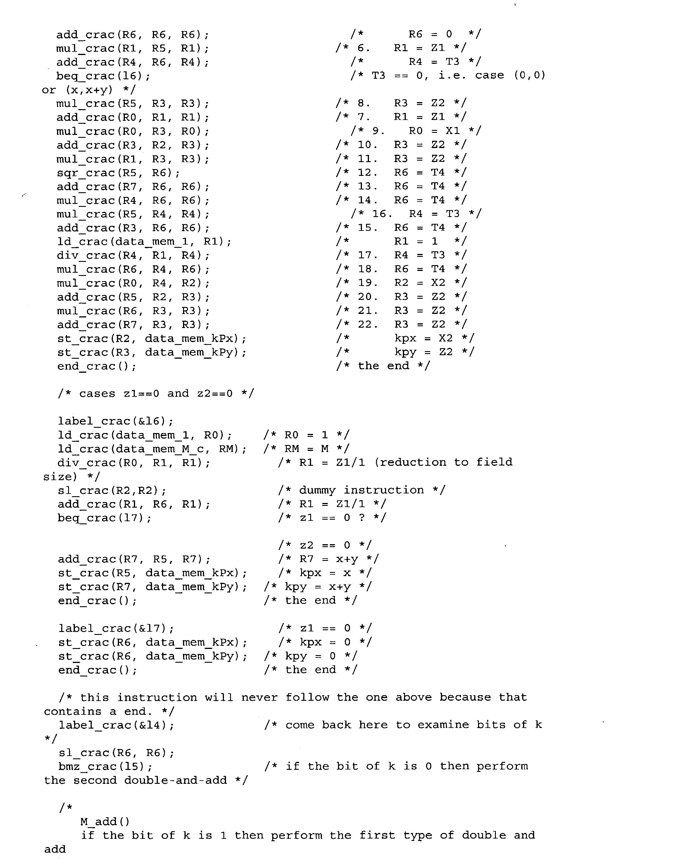 Figure US20030212729A1-20031113-P00003