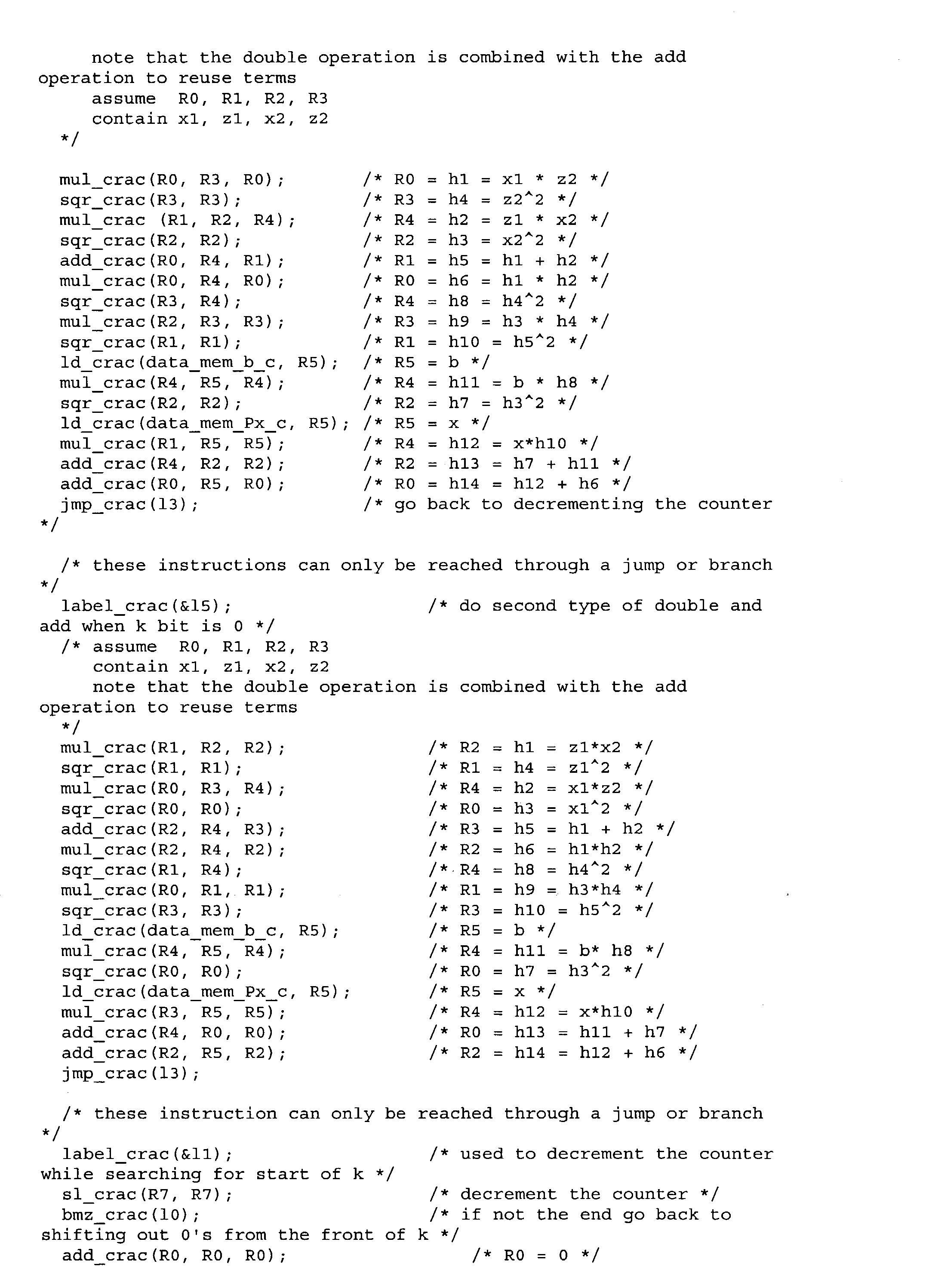 Figure US20030212729A1-20031113-P00004