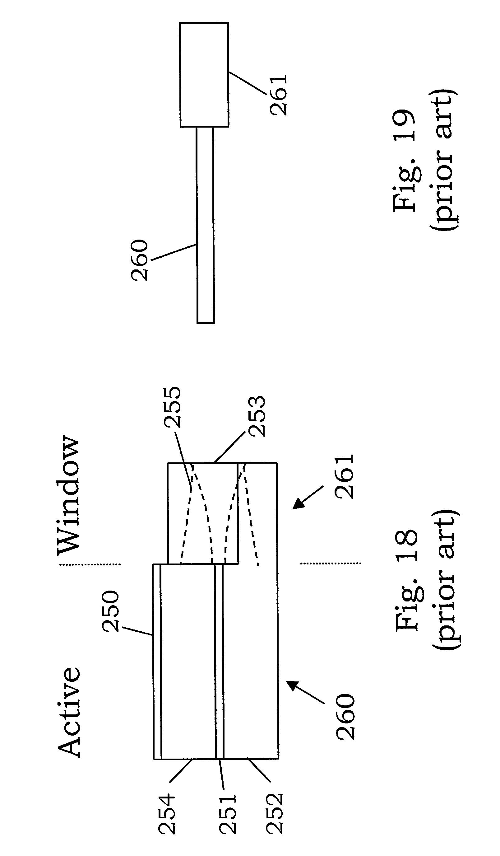 patent us20030214991